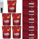 Winston Volume Tobacco Full Flavor Mega Spar Set