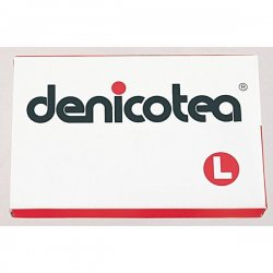 Denicotea Standard Filter Lang