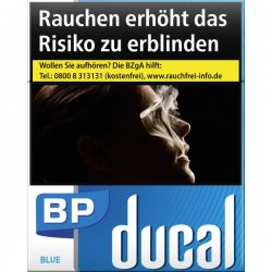 Ducal Blue Big Pack