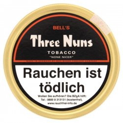 Mac Baren Three Nuns 50g