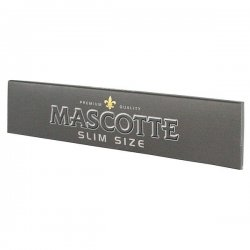 Mascotte Element Slim Size
