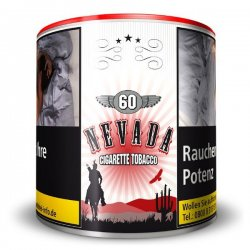 Nevada Volumentabak
