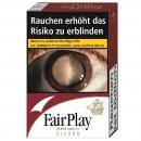 Fair Play Full Flavor Zigaretten