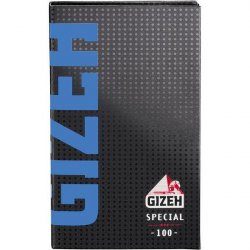 GIZEH Special Magnet