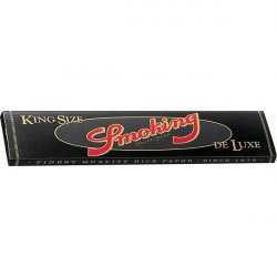 Smoking King Size Deluxe