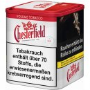 Chesterfield Red Volume Tobacco XL 115g
