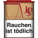 JPS Just XL Volume Tobacco 42g