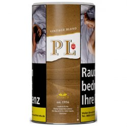 PL88 Just Tobacco 200g