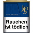 JPS Blue XL Volume Tobacco 45g