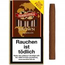 Handelsgold Sweets Brown