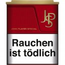 JPS Red XL Volume Tobacco 48g