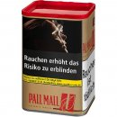 Pall Mall Authentic Red XL 65g