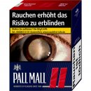Pall Mall Red Giga
