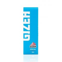 GIZEH Special 10er Pack