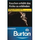 Burton White Loop Filter