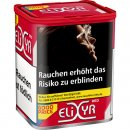 Elixyr Red Tobacco 115g