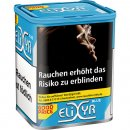 Elixyr Blue Tobacco