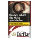 Fair Play American Blend 10 x 30g