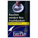 Fair Play Halfzware 10 x 30g