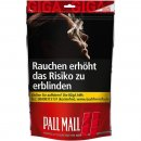 Pall Mall Red Giga 150g