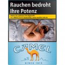 Camel Blue Big Pack XXL
