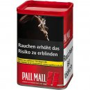 Pall Mall Red XL 60g