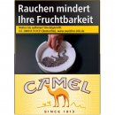 Camel Yellow Big Pack XXL