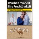 Camel Essential Flavor Filters