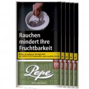 Pepe Rich Green 5 x 30g