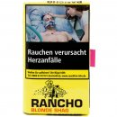 Rancho Blonde 40g