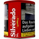 Silverado Red Feinschnitt Wide Cut 50g