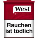 West Red Volume Tobacco 45g