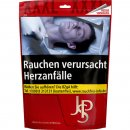JPS Red XL Volume Tobacco 100g