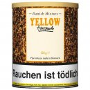 Danish Mixture Yellow 200g