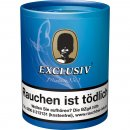 Exclusiv Mixture No.1 200g