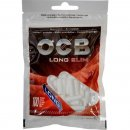 OCB Long Slim Filter 6mm