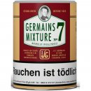 Germains Mixture No.7 200g