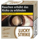 Lucky Strike Amber Super