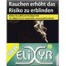 Elixyr Plus Cigarettes XL