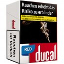 Ducal Red  3XL