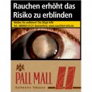 Pall Mall Authentic Red XXL