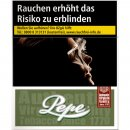 Pepe Rich Green Ultra Pack