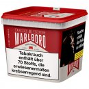 Marlboro Crafted Selection Volume Tobacco 270g