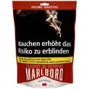 Marlboro Crafted Selection Volume Tobacco 130g