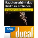 Ducal Gold Big Pack