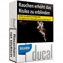 Ducal Silver Big Pack