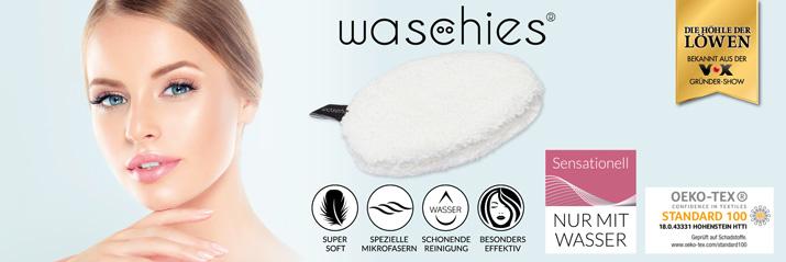Waschie