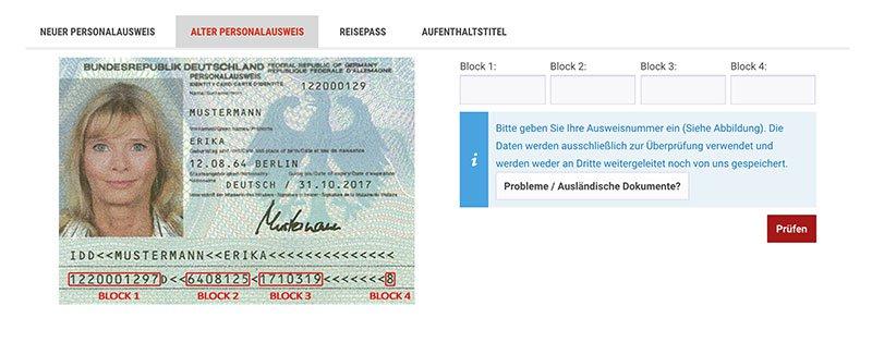 alter-personalausweis-klein