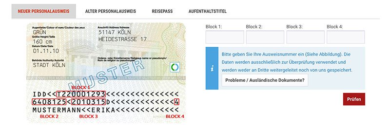 neuer-personalausweis-klein-2
