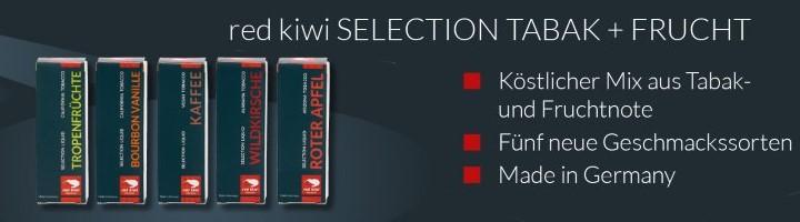 Red Kiwi Liquids